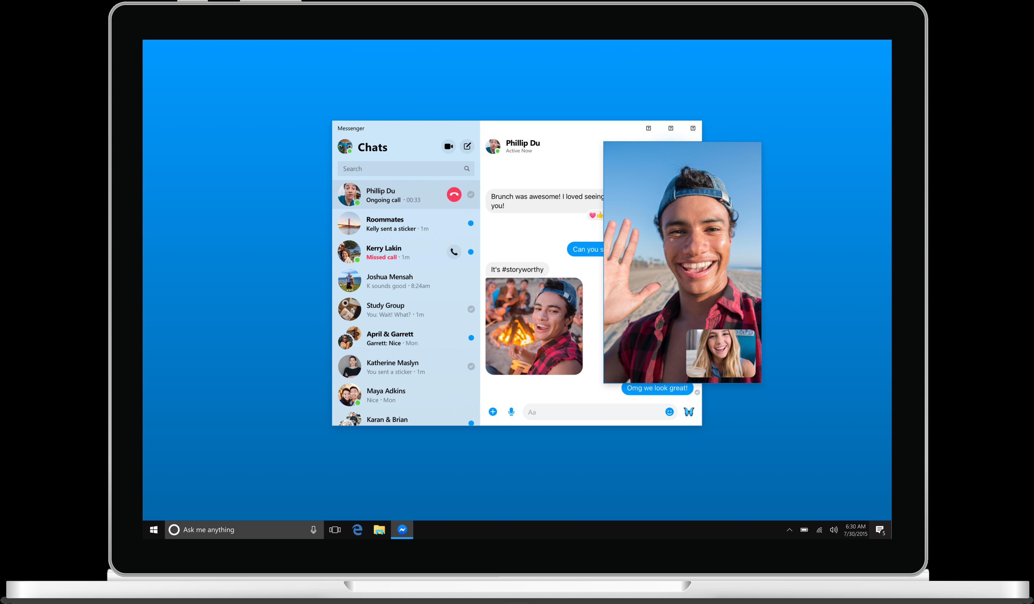 Messenger-Desktop-App-call.png